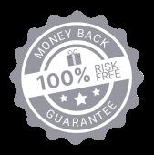 risk_free_stamp